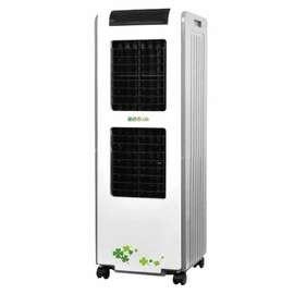 嚴選優的UD2000水冷扇 水冷氣霧化扇 22公升水箱 大風量降溫環保省電 定時涼風扇 循環扇