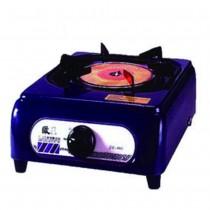 歐王OUWANG 遠紅外線瓦斯爐/單口檯爐(JL-103)桶裝瓦斯 瓦斯爐 安全爐 檯面式瓦斯爐 休閒爐 泡茶火鍋烤肉爐