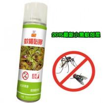 派樂神盾噴 蚊蠅黏膠/黏蟲劑450ml(3入) 黏蟲噴霧果蠅 黏膠式捕蚊器 噴式蚊繩黏膠 黏蚊子黏蒼蠅 捕蠅膠劑